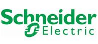 Électrique VEY marque SCHNEIDER