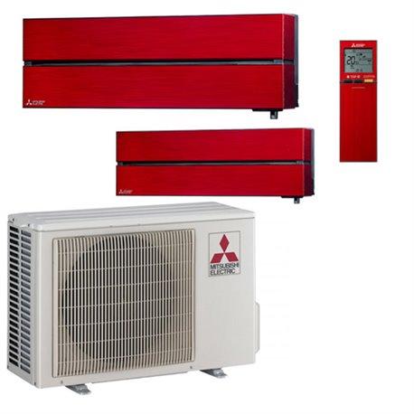 VEY électricité, activité climatisation
